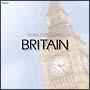 ベスト・オブEMI・クラシックス~イギリス民謡