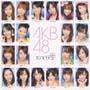 10年桜(DVD付)