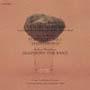 吹奏楽名作セレクション 7 ウィンド・オーケストラのための交響曲 Vol.4