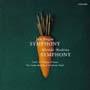 吹奏楽名作セレクション 8 ウィンド・オーケストラのための交響曲 Vol.5