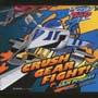 CRASH GEAR FIGHT!!