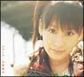 ロマンス(DVD付)