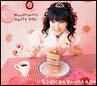 Wonderstory/HAPPY END(DVD付)