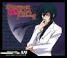 好きなものは好きだからしょうがない!! キャラクターソングス TARGET.7 KAI