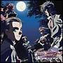 ガンパレード・オーケストラ オリジナルサウンドトラック Vol.2~アコースティック編