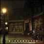 ブラスレイター オリジナルサウンドトラック