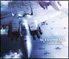 エースコンバット6 オリジナルサウンドトラック