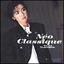 Neo Classique