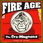 FIRE AGE(通常盤)