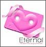 Eternal‐the best love songs of female‐