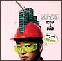 SCRAP&BUILD(DVD付)