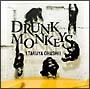 Drunk Monkeys(通常盤)