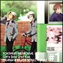 ドラマCD ときめきメモリアル Girl's Side 2nd Kiss  Vol.1