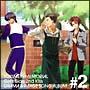 ドラマCD ときめきメモリアル Girl's Side 2nd Kiss  Vol.2