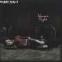 サイレントヒル2 オリジナルサウンドトラック