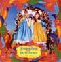 HAPPY COSMOS(DVD付)