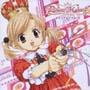 プリンセスメーカー4 オリジナルドラマCD