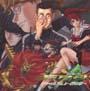 高機動幻想『ガンパレード・オーケストラ』ドラマCD Vol.3「緑の章」