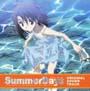 Summer Days-サマーデイズ-主題歌+オリジナルサウンドトラック