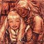 ターンA GUNDAM オリジナルサウンドトラック 3 ココア