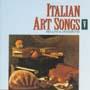 イタリア歌曲集〈ベッリーニ/ドニゼッ 5