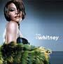 Love,Whitney~ラヴ・ソング・コレクション