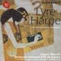 サン=サーンス/竪琴とハープ