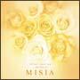 MISIA ベスト・コレクション〜Everything〜