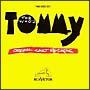トミー オリジナル・キャスト盤