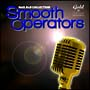 GOLD×BMR presents SMOOTH OPERATORS 2006