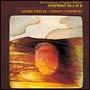 ヴォーン・ウィリアムズ:交響曲全集 IV 交響曲第5番&バス・テューバ協奏曲