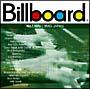 ビルボードNo.1 ヒッツ/BMG JAPAN