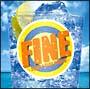 FINE-SUNNY SIDE SONGS-