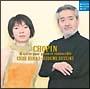 ショパン:チェロとピアノのための作品集(HYB)