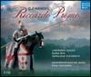 ヘンデル:歌劇「リチャード1世」(全曲)