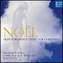 サン=サーンス:クリスマス・オラトリオ~近代フランスのクリスマス音楽