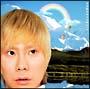 大草原の小さなマシュー(DVD付)