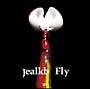 Fly(通常盤)