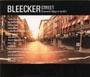 ブリーカー・ストリート~歌い継がれるグリニッチ・ヴィレッジの名曲集