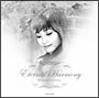 ETERNAL HARMONY(DVD付)