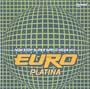 EURO PLATINA(EURO BEST II)