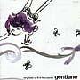 gentiane~very best of Emi Nekozawa