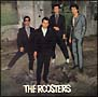 THE ROOSTERS(紙ジャケット仕様)
