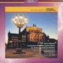 ベルリン750周年記念コンサート ラ