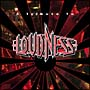 A Tribute To LOUDNESS