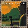 Uklele Summit~Beach Boysカバー集~