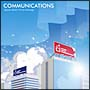 COMMUNICATIONS-Dojima Kohei's Third Anthology-