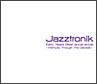 Jazztronik Early Years Best 2003-2006~Pathway Through The Decade