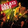 SALA13 BEST
