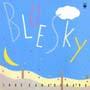 (CDR)BLUE SKY